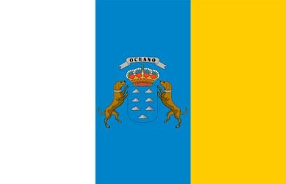 Canary Islands Day celebrations on Gran Canaria 29-30 May