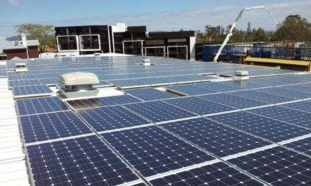 Subsidies to install solar panels in homes and residents communities of Gran Canaria announced