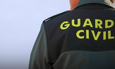 Newsbrief: Suspected Gran Canaria fake holiday homes ad swindler arrested