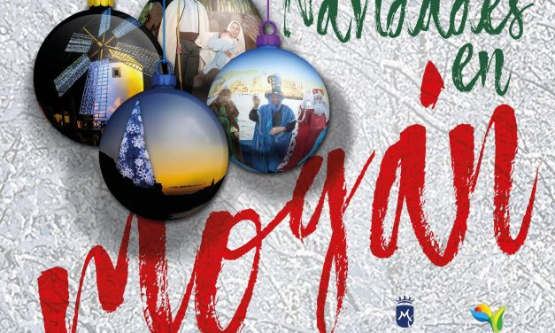 Mogán Christmas program includes parades, markets and nativity scenes