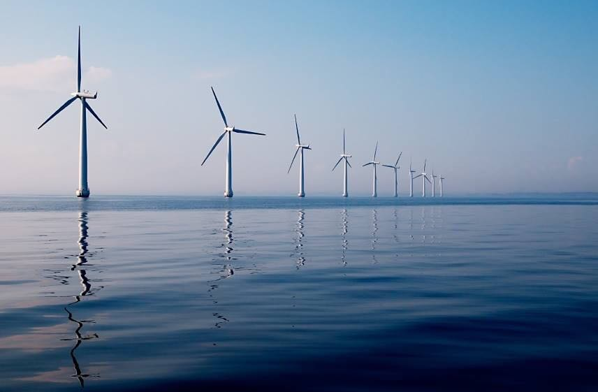 The Canary Islands, closer to their objective of reaching 45% penetration of renewables by 2025