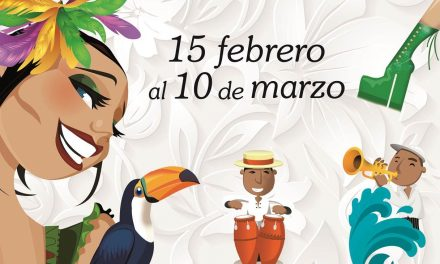 Events: The Canary Guide to Carnival Las Palmas de Gran Canaria